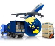 Shipping & Rates