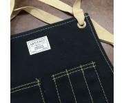 Artifact Bag Co - USA Aprons